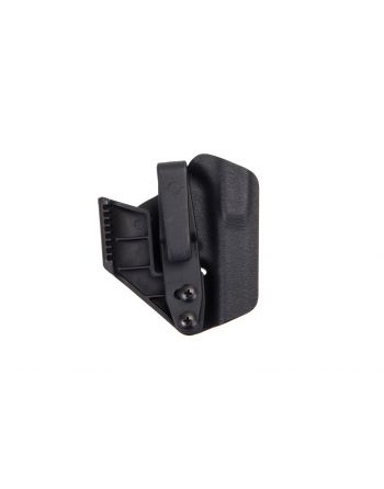 Kydex Holsters | Holster | Right Hand | Left Hand | OWB | IWB