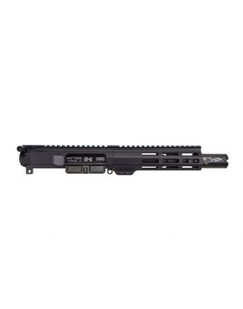 "Arms Republic 300BLK Complete Upper - 6.5"" (DISPLAY UNIT)"