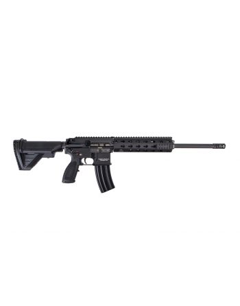 H&K MR556A1 5.56 NATO Rifle w/ Explorer Case (Limited) - 16.5""