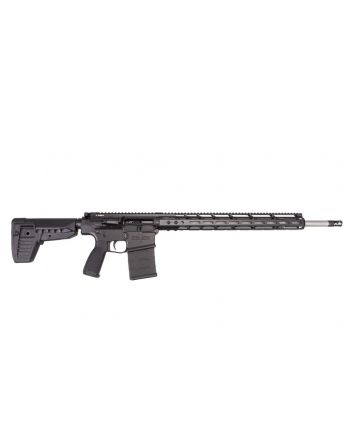 V Seven 6.5 Creedmoor Rifle - 22""