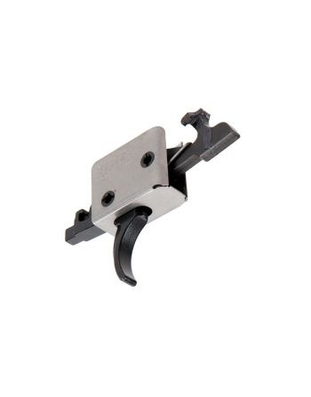 CMC Trigger 2 Stage Curve small pin set 2/2