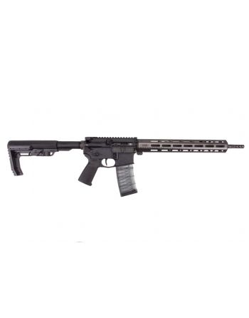 Faxon Firearms FX5500 Ultralight AR-15 Rifle - 14.5