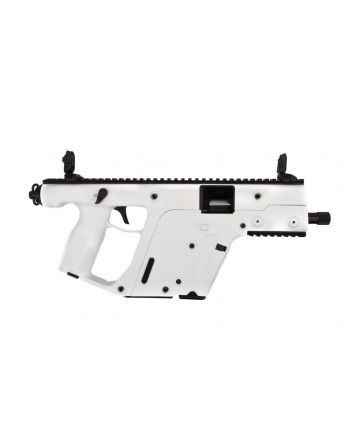 "Kriss Vector Gen 2 SDP 9mm Pistol - 5.5"" Alpine"
