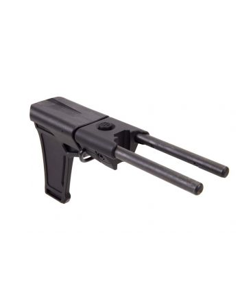 Pistol Braces/Tubes - Lowers