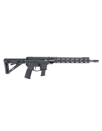 Angstadt Arms UDP-9 9mm Rifle - 16""