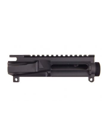 Forward Controls Design URF AR-15 Stripped Billet Upper Receiver