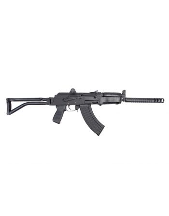 Arsenal SAM7SFK-80 AK-47 Rifle 7.62x39 - 16.2""