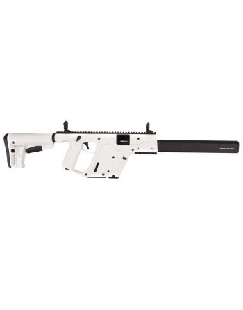 "Kriss Vector Gen 2 CRB 9mm Rifle - 16"" Alpine"