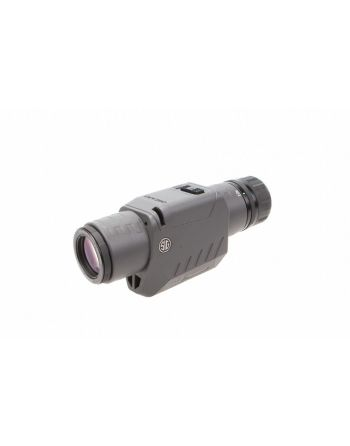 Sig Sauer Oscar3 Compact Spotting Scope 10-20x30mm