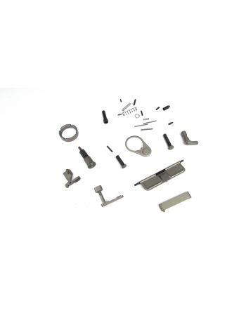WMD Guns Accent Build Kit 5.56 NiB-X