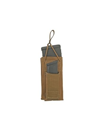 Tactical Tailor - 5.56 Single Magna Mag Combo Pouch