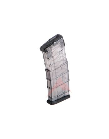 Elite Tactical Systems Group AR15 30 Round Magazine