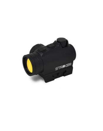 Atibal STRIIKER RED DOT w/ Mount Combo