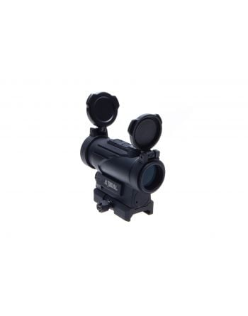 Atibal AT-MCRD III Micro Red Dot Absolute Co-Witness