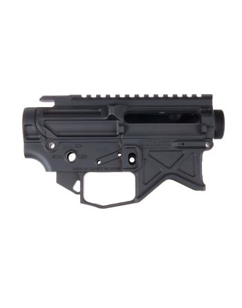 Battle Arms Development AR-15 BAD556-LW Receiver Set