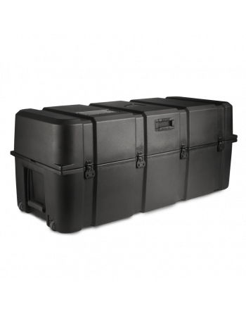 Bronc Box The Bronc Storage Case