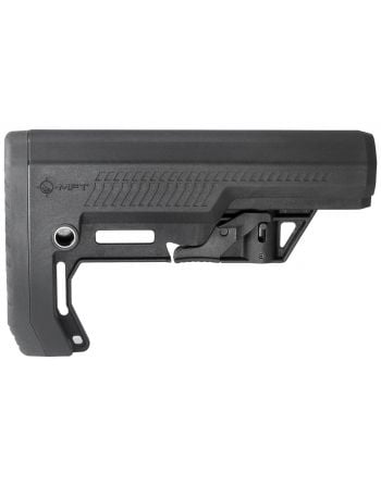 Mission First Tactical (MFT) Battlelink Extreme Duty Minimalist Stock Mil Spec