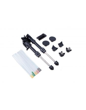 Boscabel Complete Package Bipod Kit
