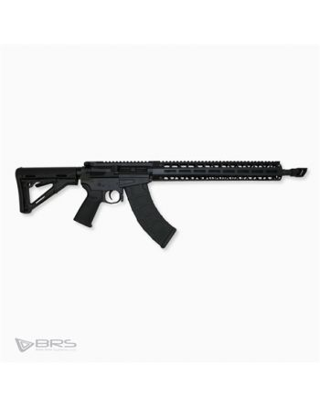 Billet Rifle Systems BRS47 7.62x39 Rifle - 16""