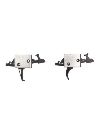CMC Triggers AR-15 / AR-10 Two Stage Drop-in Trigger -  2 & 2 LBS