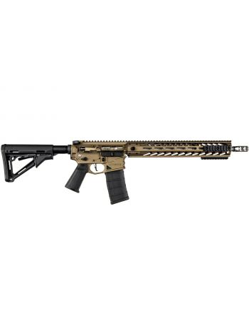 NEMO Arms Battle-Light 5.56 NATO Rifle - 16""