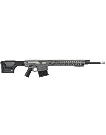NEMO Arms OMEN Match 3.0 .300 Win Mag Rifle - 22""