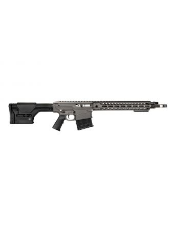 NEMO Arms OMEN Recon .300 Win Mag Rifle - 18""