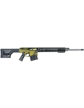 NEMO Arms OMEN Watchman .300 Win Mag Rifle - 24""
