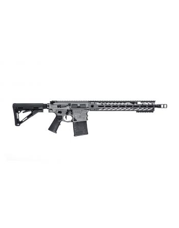 "NEMO Arms XO Steel 16"" .308 Winchester Rifle - 16"""