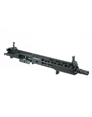 Griffin Armament MK1 CQB .223 Wylde Complete Upper - 11.5""