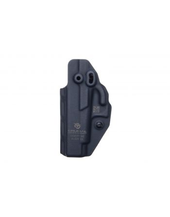 Crucial Concealment Ambi Covert IWB Holster - Glock 48