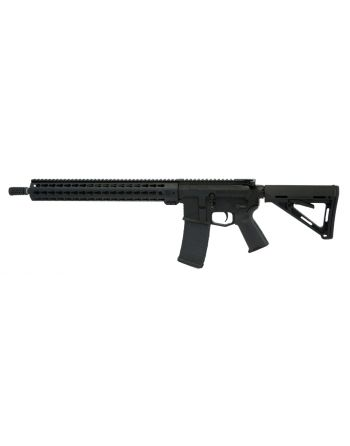 Devil Dog Arms KRP-15 223 Wylde Rifle - 16""
