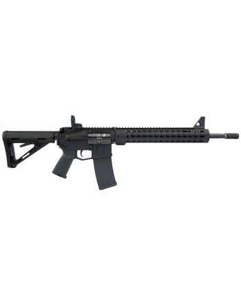 Devil Dog Arms RIS-15 .223 Wylde Rifle - 16""