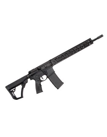 Daniel Defense Rifle M4 Carbine V11 PRO