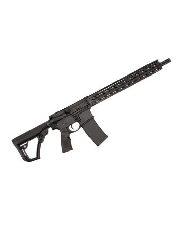 Daniel Defense Rifle M4 Carbine V11 Black