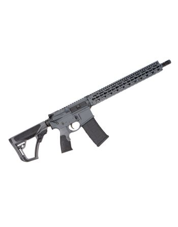 Daniel Defense Rifle M4 Carbine V11 Tornado Grey