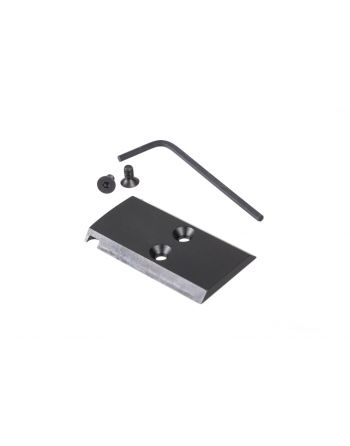 Norsso Glock RMR Cover Plate