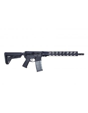 Faxon Firearms Sentry 5.56 Modern Sporting Rifle - 16""