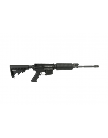 Adams Arms PZ 5.56 NATO Rifle - 16""