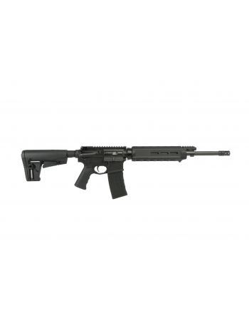 Adams Arms P1 5.56 NATO Rifle - 16""