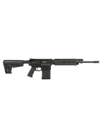 Adams Arms P1 .308 Rifle - 16""