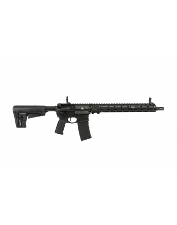 Adams Arms P2 5.56 NATO Rifle - 16""