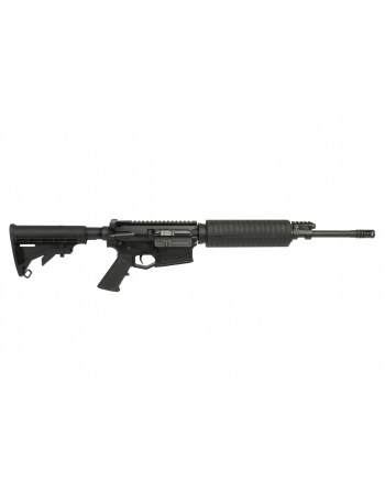 Adams Arms PZ .308 Rifle - 16""