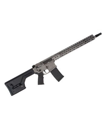Noveske Rival Tungsten Rifle
