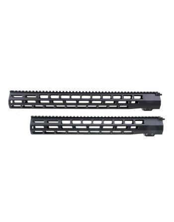 Grey Ghost Precision .308/7.62 M-LOK Handguard