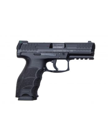 Heckler & Koch (H&K) VP9 9mm Pistol w/ Night Sights