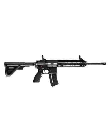 Heckler & Koch (H&K) HK416 .22 LR Rifle - 16.1""