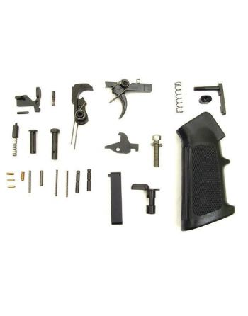 Rock River Arms AR-15 Lower Parts Kit