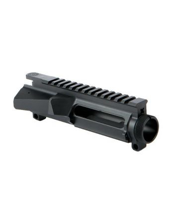 CMT Tactical UPUR-1 Billet Upper Receiver