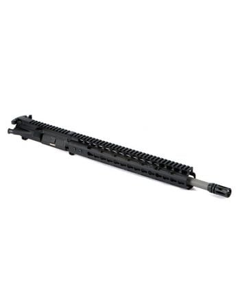 Noveske AR-15 .223/5.56mm Rogue Hunter 16